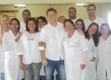 equipe fisioterapia mesquita rj crefito2
