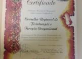 certificadouruguaiana