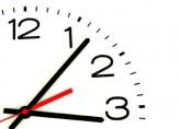 horariofuncionamento