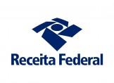 receita-federal-logo-1