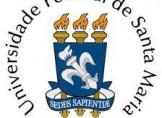 ufsm-logo