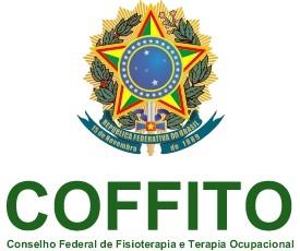 coffito1