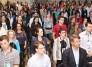 _congresso sotirgs 2015 auditorio frente