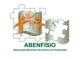 893-abenfisio