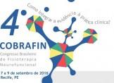 cobrafin logo