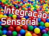 integracaosensorial