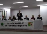 sonafe1