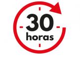 30horas-162x118
