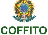 coffito1-162x118