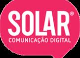 logo solar-transp