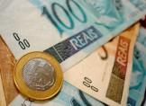 dinheiro3