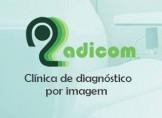 radicom