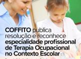 contexto-escolar-600x600